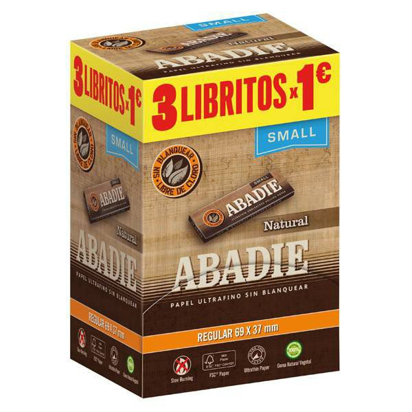 exp. 3x1 abadie sin blanquear small regular 1x240