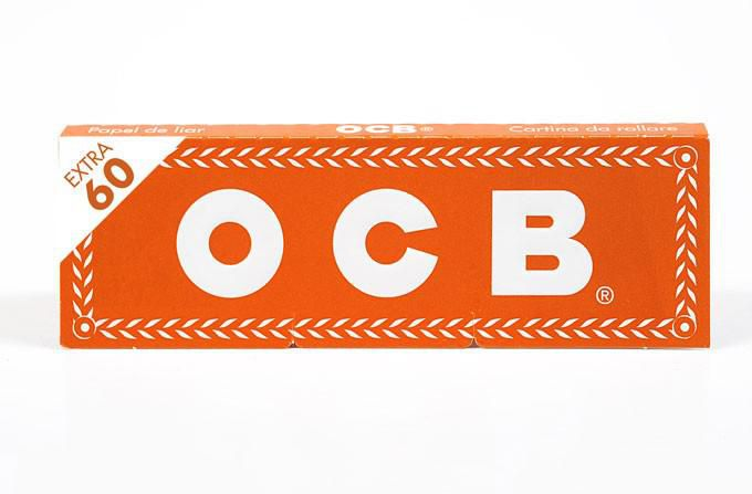 OCB XPERT ORANGE 70 - 1x50