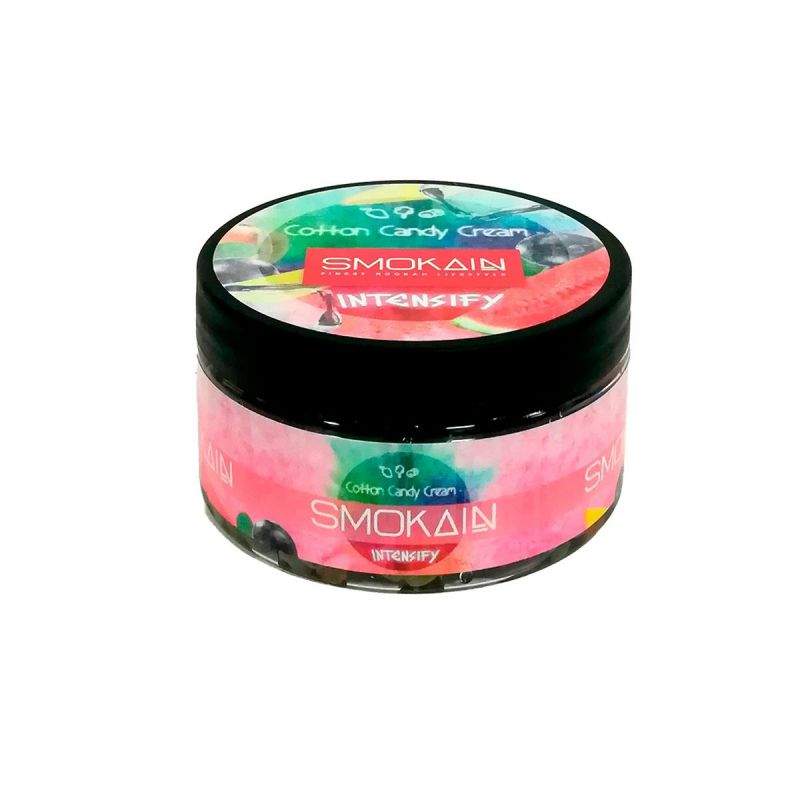 stones smokain cotton candy cream 100g